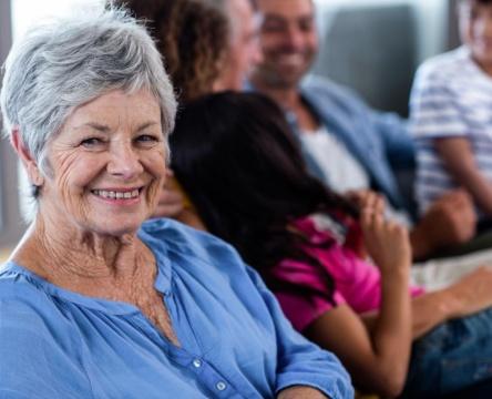 portrait-of-senior-woman-smiling