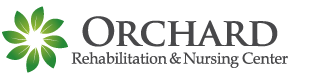Orchard Rehabilitation and Nursing Center